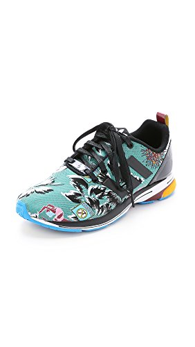 adidas-originals-by-mary-katrantzou-womens-mk-zx-flux-tech-jogger-sneakers-multi-55-bm-us