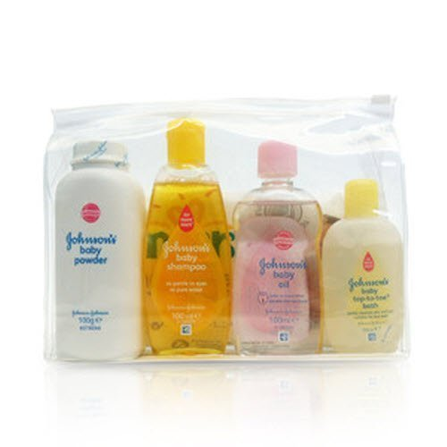 johnsons-baby-essentials-toiletry-bag
