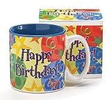 Birthday Blast Mug