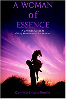 Christian dating books for women