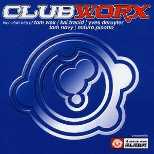 Various - Clubworx 4
