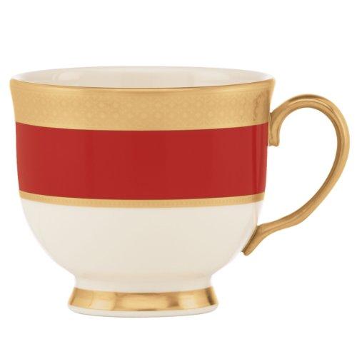 Lenox Embassy Tea Cup