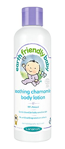 earth-friendly-baby-soothing-chamomile-body-lotion-ecocert