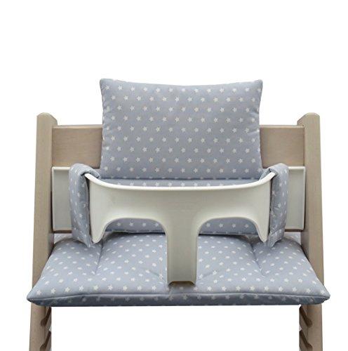 Sillas 51 ofertas de sillas al mejor precio - Silla tripp trapp precio ...