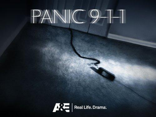 PANIC 9-1-1 Season 1