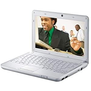 Intel G41 Video Driver Windows 8
