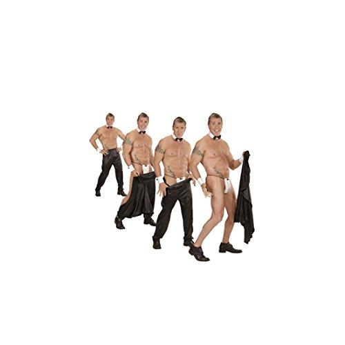 widmann-wdm80965-costume-per-adulti-pantaloni-spogliarellista-a-strappo-nero-m