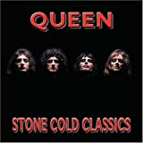 Stone Cold Classics [Us Import] by Queen