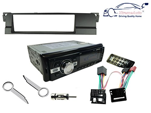 xtremeautor-bmw-3-series-e46-2001-2005-complete-car-stereo-upgrade-replacement-kit-200w-head-unit-wi