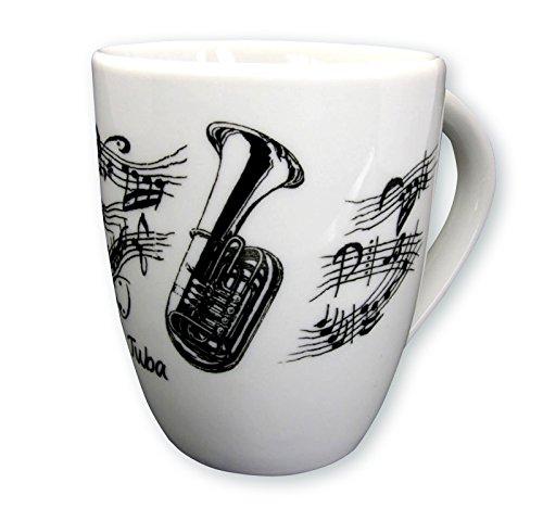 Tasse-Tuba-Geschenk-fr-Musiker