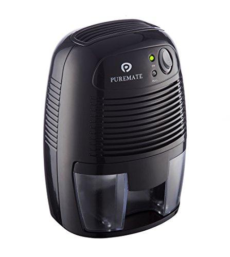 puremate-pm-468-portatile-mini-compatto-deumidificatore