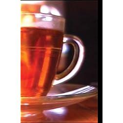 Sugar - Tea - Time