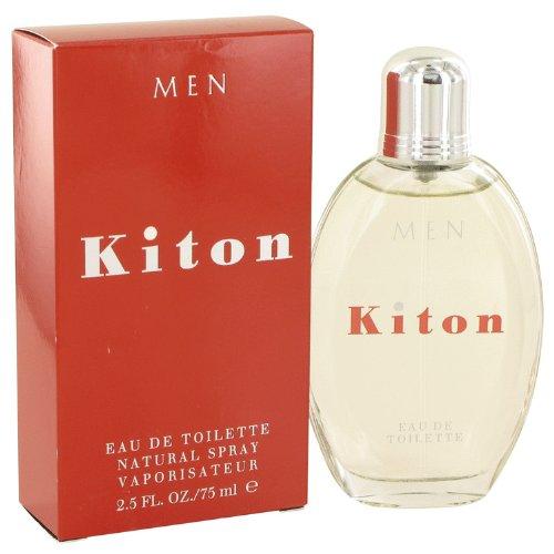 kiton-by-kiton-eau-de-toilette-spray-75-ml-for-men-by-kiton