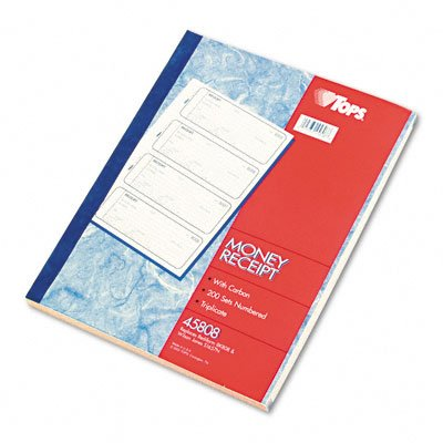 cash and rent receipt form. rent receipt user manuals