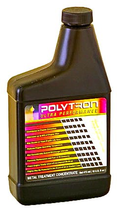 polytron-metal-treatment-concentrate-oil-additive-mtc-1-2-qt-16oz-473ml-bottle-military-industrial-g