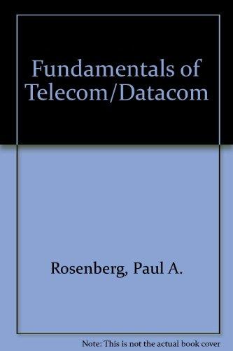 fundamentals-of-telecom-datacom