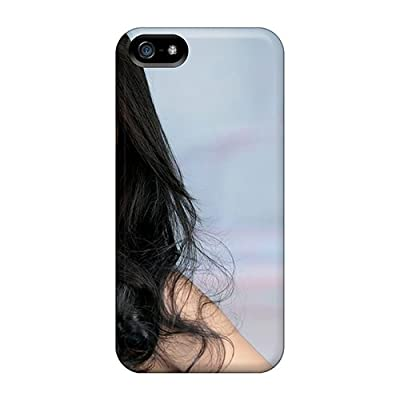New Arrival Premium 5/5s Case Cover For Iphone (li Bingbing Oriental Beauty)