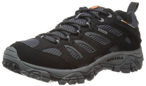 merrell-moab-gtx-j15151-zapatillas-de-senderismo-para-hombre-black-granite-435