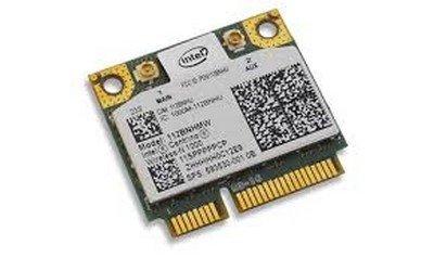 pc-wholesale-exclusive-new-wlan-module-intel-centrino-wireless