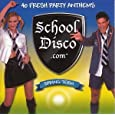 School Disco.Com: Spring Term