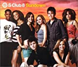 S-Club 8 Sundown [CD 2]