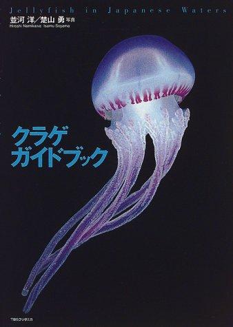 クラゲの画像 p1_5