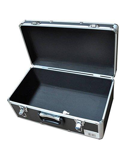 Transportkoffer-mit-hochwertigem-Aluminiumrahmen-stofestem-ABS-Korpus-und-hochwertigen-Metallverschlssen-abschliebar-Mae-B-x-T-x-H-48-x-26-x-21-cm-27-Ltr-Volumen-TOP