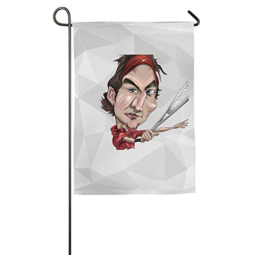 roger-federer-bullseye-flag-latest-style-christian-flag