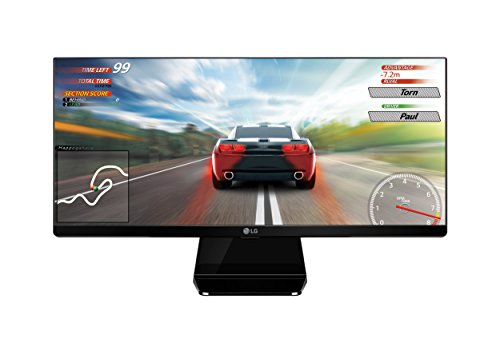 LG-Electronics-UM67-29UM67-29-Inch-Screen-LED-lit-Monitor