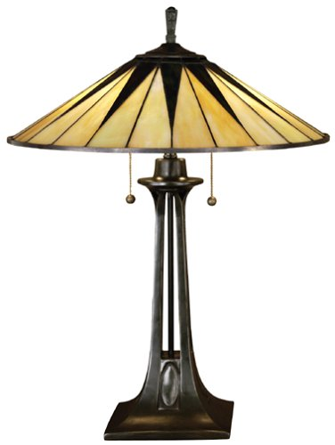 tiffany 2 light table lamp cyber monday thanksgiving cyber monday. Black Bedroom Furniture Sets. Home Design Ideas