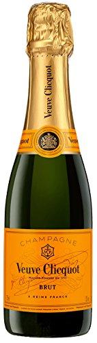 veuve-clicquot-champagne-brut-yellow-label-envelope-botellin