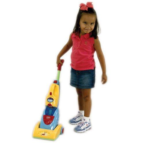 2-in-1 Vacuum - Buy 2-in-1 Vacuum - Purchase 2-in-1 Vacuum (None, Toys & Games,Categories,Pretend Play & Dress-up,Sets,Cooking & Housekeeping,Housekeeping)