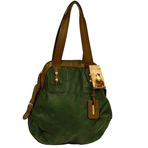 donna-bella-designs-zoe-handbag-republic-purple