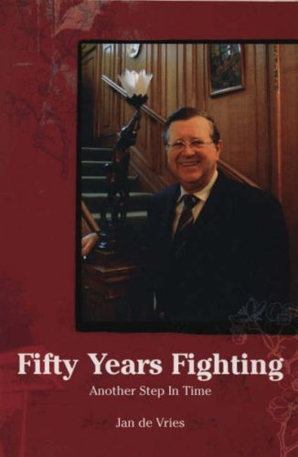fifty-years-fighting-another-step-in-time