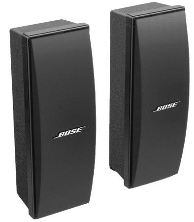 Bose 402 Ii Loudspeakers Bose Pro Audio Portable Sound System Package Includes Digital Controller