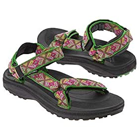7fe7f72d143bc4 I love Tevas.I ve worn them for years