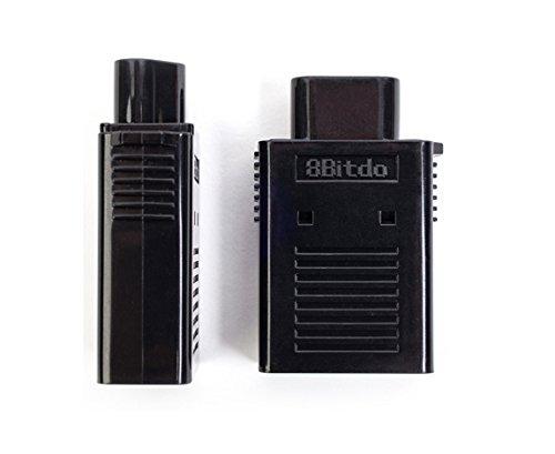 8bitdo-bluetooth-retro-receiver-for-nes-electronic-games