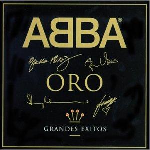 Abba - Exitos - Zortam Music