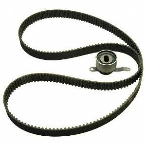 Gates TCK224 Timing Belt Component Kit