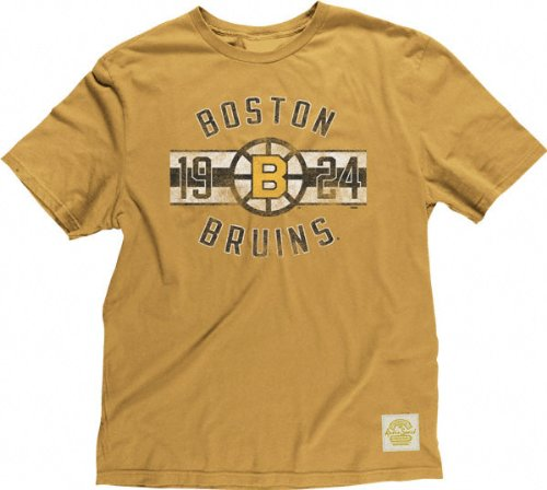 Womenclothingshoppingreviews for Boston bruins vintage shirt