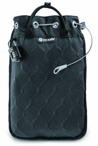 pacsafe-travelsafe-5l-anti-theft-portable-safe-charcoal