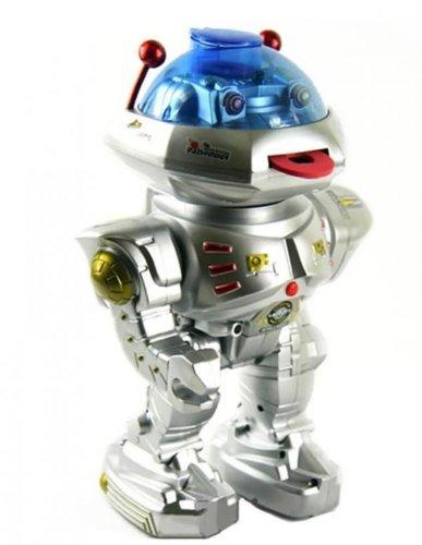 remote-controlled-wiser-iq-robot-infrared-10-reloadable-foam-firing-disc