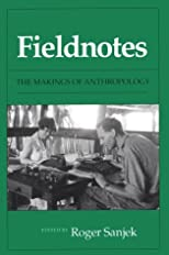 Fieldnotes
