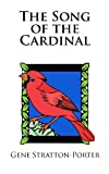 The Song of the Cardinal