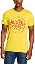 Comprar Esprit cn 30s aws ss - camiseta Hombre