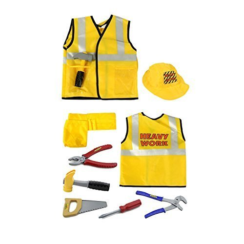 iplay-ilearn-construction-worker-role-play-costume-set-3-6-years