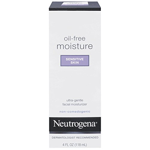 neutrogena-oil-free-moisture-sensitive-skin-4-fl-oz