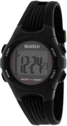 Cheap Ovente BHS6000 Heart Rate Monitor with Chest Strap (Beatech Collection) (BHS6000)