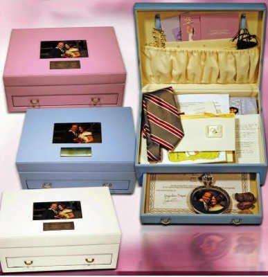 budd-leather-leather-memory-keepsake-box-552279