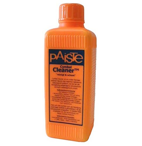 paiste-polish-nettoyant-cymbal-cleaner-cymbale-accessoires-pour-cymbale